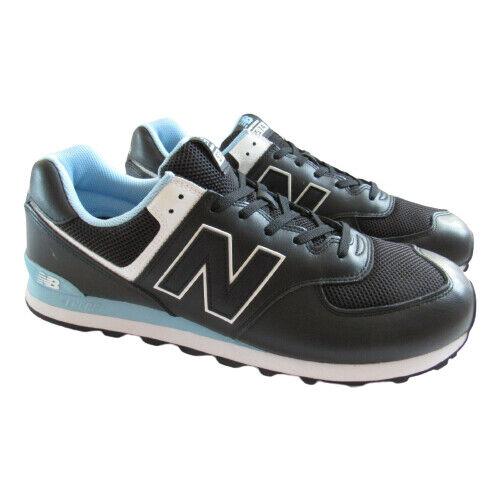 scarpe new balance ml574