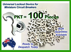 RCD-MCB-Dog-Circuit-Breaker-Lockout-Lock-Off-Device-For-Most-Circuit-Boards