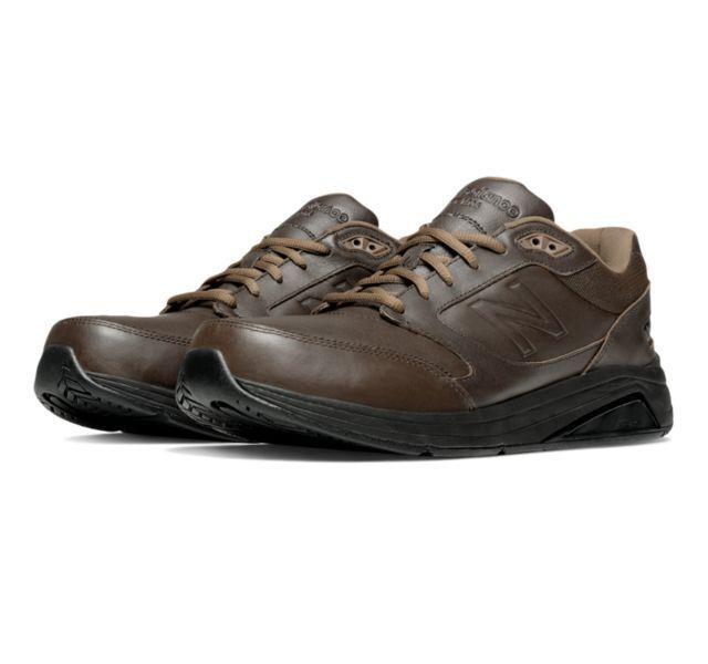 La venta 2018 Nuevo En Hombre Caja New Balance De Hombre En Zapatos  MW928BR2 928 840 857 609 Trasero. en EE. UU. 9c47af