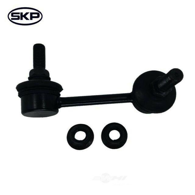 SKP SK90430 Suspension Stabilizer Bar Link