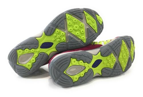 Explore 24 Easy Spirit EZLine Slip On Wine Shoes