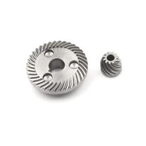 Pignon-conique-en-spirale-de-rechange-1-paire-pour-meuleuse-d-039-angle-MakitaOPITHW