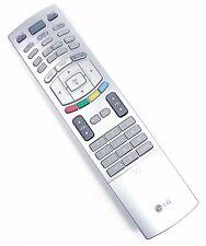 Original Fernbedienung télécommande LG 6710900011P Remote Control for TV