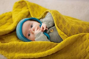 disana-Colcha-para-bebe-manta-de-lana-11-Increibles-Colores-Tamano-80x100-cm