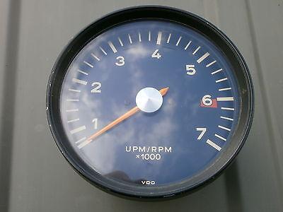 PERTRONIX 45.000 Volt 0.6Ω Hochleistungszündspule verchromt für 4-12 Zyl Motoren