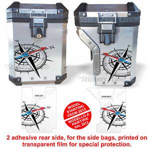 Adesivi-BMW-ROSA-DEI-VENTI-stampe-borse-valigie-R1200GS-Adventure-bags-stickers