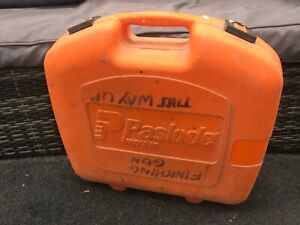 USED-PASLODE-IM350-CASE-SOLD-AT-LOW-START-PRICE-CASE-NUMBER-15