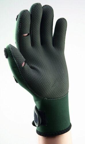 Cormoran Neopren Handschuh Neoprene Gloves verschiedene Größen