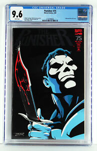 The-Punisher-75-CGC-9-6-WP-Silver-Foil-Cover
