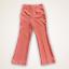 Vintage-Flare-Pants thumbnail 3