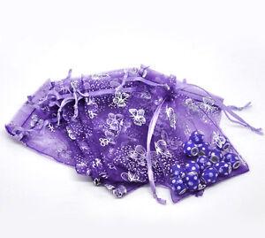 Organza-Gift-Bags-Wedding-Favours-Jewellery-Bags-UK-Seller-Lovely-Varieties