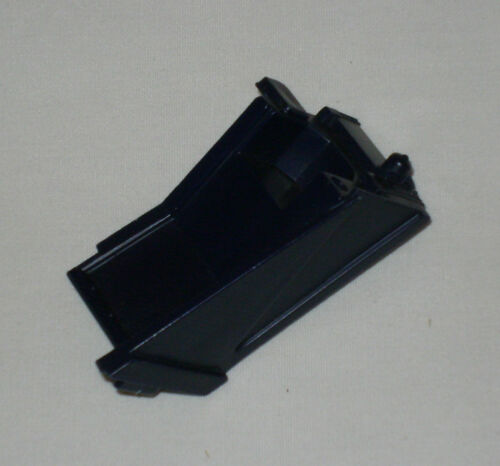 GI Joe 1986 COBRA SURVEILLANCE PORT Right Side Wall