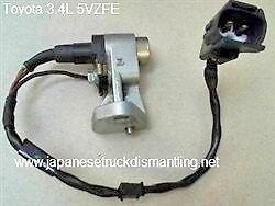 Camshaft Position Sensor For 95-04 Toyota 4Runner T100 Tacoma Tundra 2.7L TV93S4