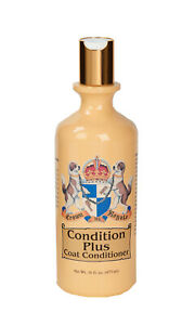 Crown-Royale-Condition-Plus-Concentrate-16oz