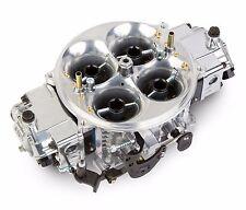 Holley 0-80909BK 1350CFM Factory Refurb GEN III Ultra Dominator 4bbl Race Carb