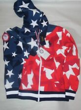 9b5bf4d41f6f item 7 NWT Polo Ralph Lauren Team USA 2018 Winter Olympics Women s Jacket  Hoodie Small -NWT Polo Ralph Lauren Team USA 2018 Winter Olympics Women s  Jacket ...