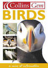 Birds by HarperCollins Publishers (Paperback, 2001)