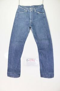 Levis-engineered-835-Cod-D1694-Tg-44-W30-L32-jeans-usato