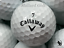 thumbnail 16 - AAA - AAAAA Mint Condition Used Golf Balls Assorted Brands & Quantity
