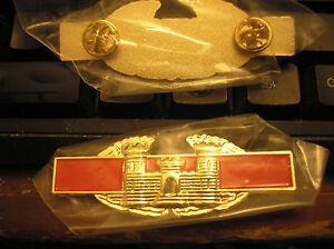 ARMY-HAT-PIN-COMBAT-ENGINEER-BADGE