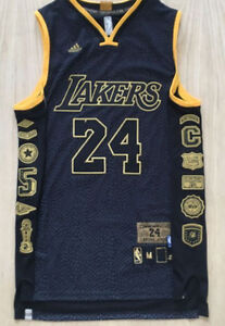Adult-Men-Kobe-Bryant-L-A-LAKERS-24-Jersey-size-S-M-L-XL-XXL