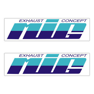 Stickers-plastifies-MIG-11-3cm-x-3cm