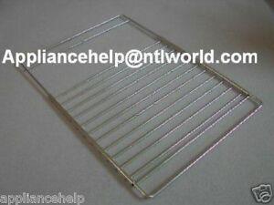 Tout-Neuf-Four-Tablettes-X-2-Universal-Reglable-39-55cm