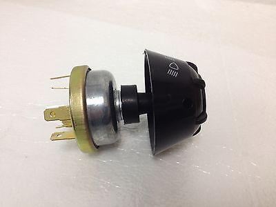 Adapter 3-3//16in Bore 120mm,86mm FSQ HA2318*3 3//16