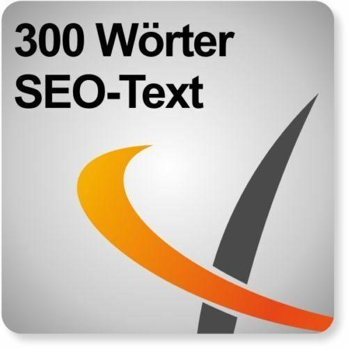 Ihre Webseite suchmaschinenoptimierter Text für Ihr Blog 300 Wörter SEO Text