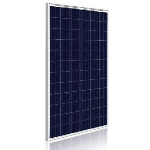 pv modules rec 290 watt poly black frame singapore qty 6. Black Bedroom Furniture Sets. Home Design Ideas