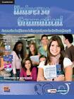 Universo Gramatical Version Francesa + Eleteca Access von Laura Gil-Merino, Maria De Los Angeles Villegas Gabin und Maria Jesus Blazquez Lozano (2014, Gebundene Ausgabe)