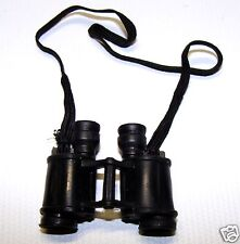 "1:6 Ultimate Soldier 21st Century BBI Officer's Binoculars for 12"" Figures"