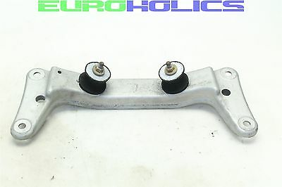 BMW E90 325i 06-11 Transmssion Crossmember Gearbox Support Bracket 22326760302
