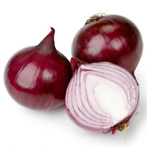 vegetable-spring-onion-red-onion-seeds-home-to-plant-cultivation-100pcs-xz-JG