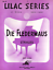 Lilac-Series-Of-World-Famous-Classics-Piano-Sheet-Music-Individual-Sheets thumbnail 68