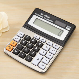 ITS-KQ-ALS-8-Digit-LCD-Electronic-Calculator-Business-Office-Desktop-Calculat