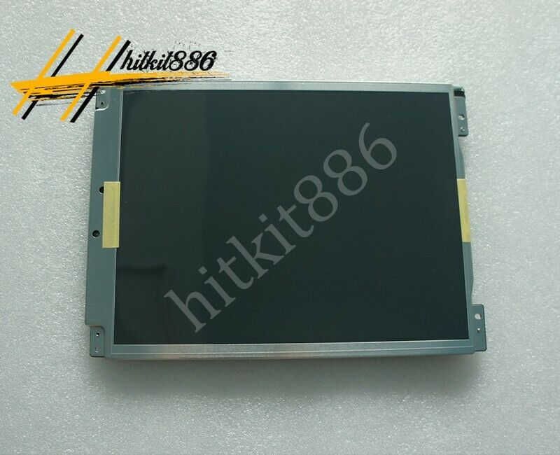 """Compatible 10.4"""" 640*480 NL6448BC33-95D LCD Display Panel 90 days warranty NEW"""
