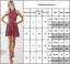 Women-Short-Sleeve-Boho-Floral-Halter-Mini-Dress-Summer-Party-Backless-Sundress thumbnail 3