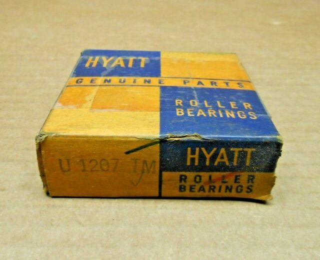 HYATT R1308 INNER RING