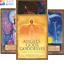 縮圖 1 - Angels-Gods-amp-Goddess-Oracle-Deck-Cards-Esoteric-Fortune-Telling-Blue-Angel