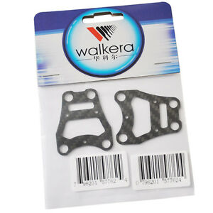 Walkera Runner 250 Quadcopter Accessory Spare Part Camera Fixed Plate 250-Z-07