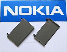 ORIGINALE Nokia 9210 9210i carte becco schede di memoria-copertura CARD COVER SIM