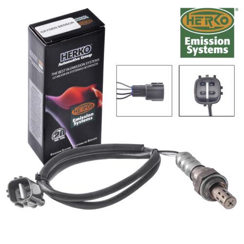 New Oxygen Sensor Herko Automotive OX044 For Toyota Lexus 1997-2003