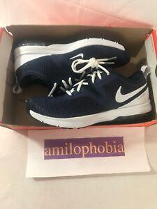 Men's Blue Air Max Typha 2 Nfl New England Patriots Sneaker
