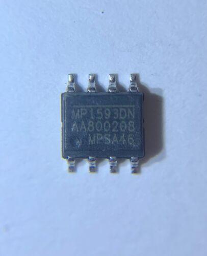 Mp1593dn Mp 1593 Dn Ic SMD 3a 28v 385khz