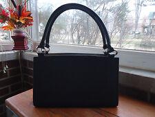 Miche -  Classic Base Bag - Black - New