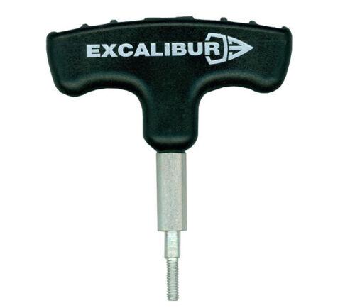 Excalibur T-Handle Arrow Puller