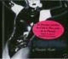 1203 // SCANDAL ( CD + LIVRET NEUF BLISTER )MUSIQUE INTERDITE DU CLUB LE + PRIVE