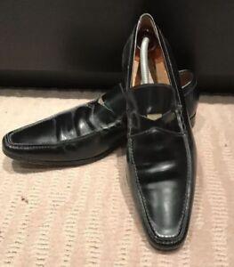 702a25e8e4 Details about Men's YSL Shoes