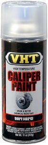 VHT-SP730-Gloss-Clear-Brake-Caliper-Drum-Paint-Can-11-oz-High-Temp